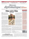Le Monde Diplomatique 114 abril 2005