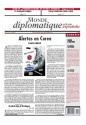 Le Monde Diplomatique 117 julio 2005