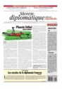 Le Monde Diplomatique 128 Junio 2006