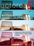 Actores (Revista Digital) 97