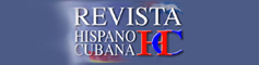 Revista Hispano Cubana
