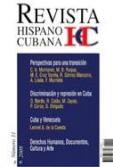 Revista Hispano Cubana 46