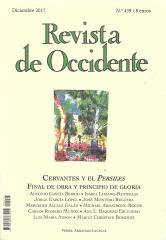 Revista de Occidente 439